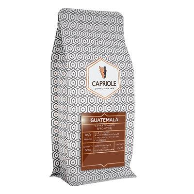 Guatemala 250 gram