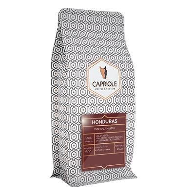 Honduras 250 gram