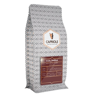 Colombia Excelso 250 gram